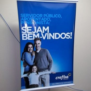 banner promocional